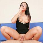 Porn Pictures - DirtySmokers.com - Girls Smoking Cigerettes