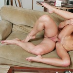 Porn Pictures - DirtySmokers.com - Pretty Smoking Babes