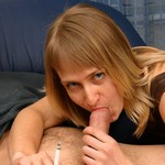 Porn Pictures - DirtySmokers.com - Amazing Smoking Girls